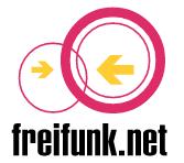 freifunk